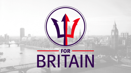 ForBritain