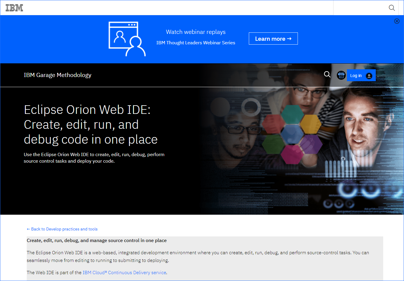 ORION EDITOR the free RPG Editor from IBM - tell me its true! 1
