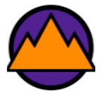 ILEditor logo - Free RPG Editor - ILEDITOR could be called RDi Lite ;)