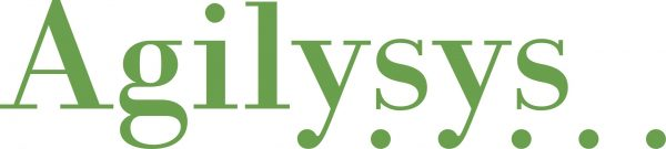 agilysys lms