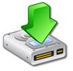Download RDi V9.6