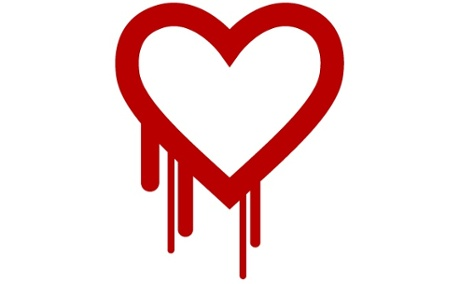 as400 iseries ibm i is safe from heart bleed virus