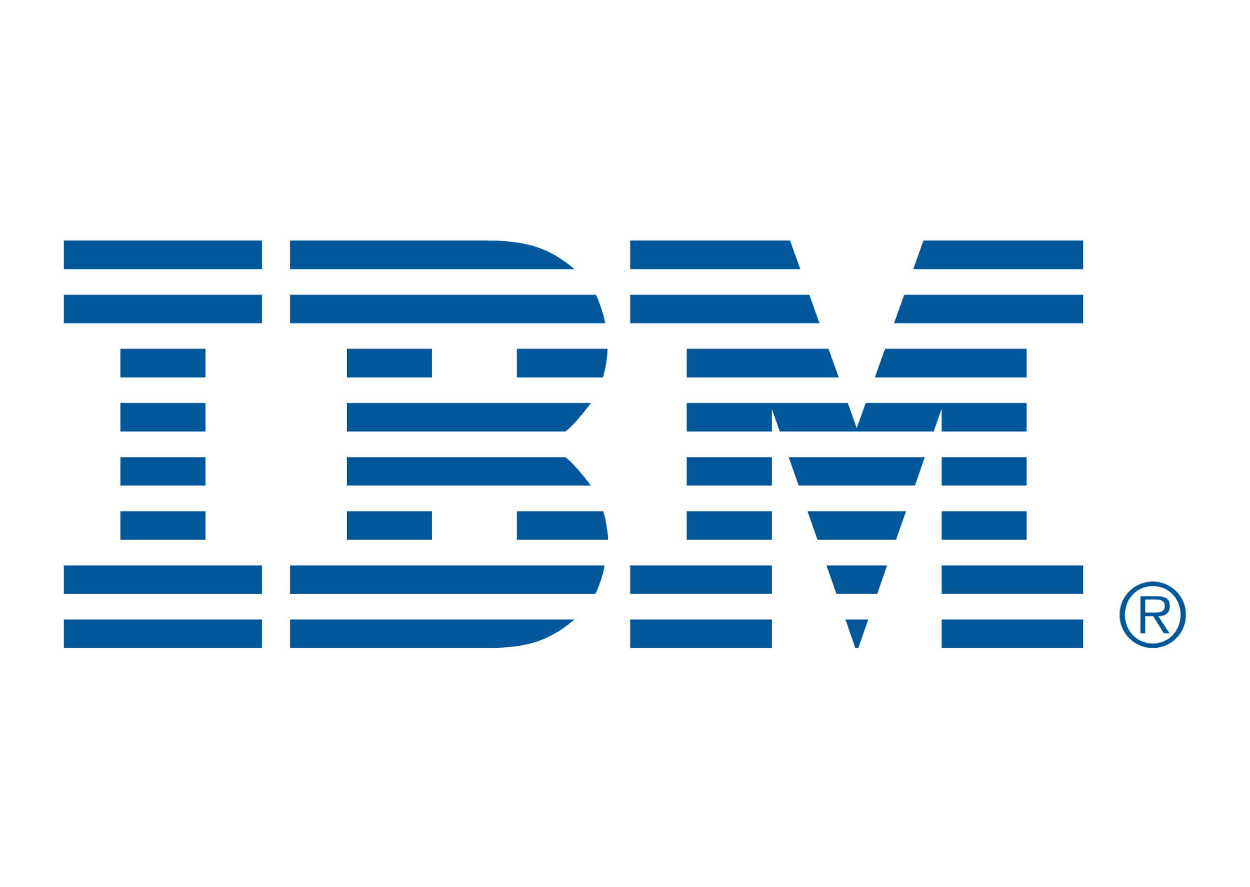 What is the Best IBM i RPG Code Editor in 2021? 1