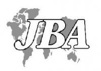 JBA Softwre Company from Birmingham