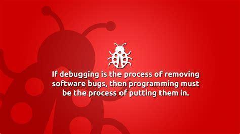 IBM Rational Developer for i Hub