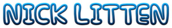 Nick Litten | Blogs, Waffle & IBM i Training