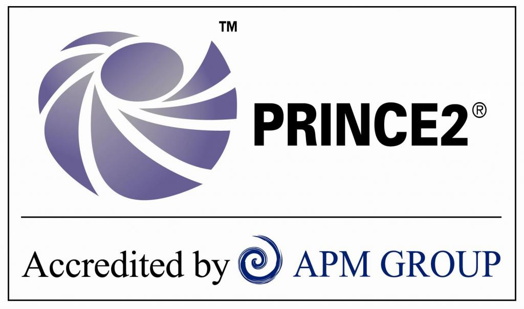 What is PRINCE2 and how can we use it in IBM i Projects? 1