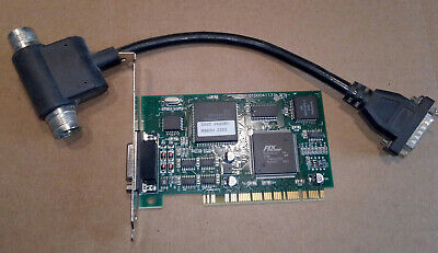 AS400 iSeries IBM i 5250 Emulator 3